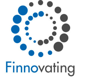 finnovating_logo