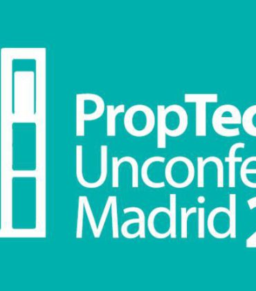 Conclusions of the PropTech Unconference 2018